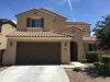 Photo of 3081 S Sunland Drive, Chandler, AZ 85248 (MLS # 6045438)