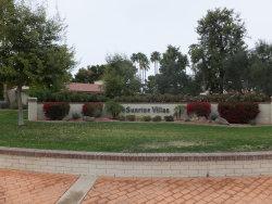 Photo of 5471 N 77th Street, Scottsdale, AZ 85250 (MLS # 6045672)