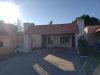 Photo of 433 E Royal Palms Drive, Mesa, AZ 85203 (MLS # 6046192)
