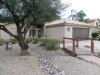 Photo of 2929 S Esmeralda --, Mesa, AZ 85212 (MLS # 6046314)