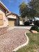 Photo of 10344 W Trumbull Road, Tolleson, AZ 85353 (MLS # 6046327)