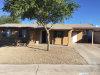 Photo of 1126 W Halstead Drive, Phoenix, AZ 85023 (MLS # 6047427)