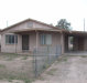 Photo of 604 N Sunshine Boulevard, Eloy, AZ 85131 (MLS # 6047656)