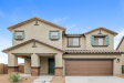 Photo of 12118 W Rowel Road, Peoria, AZ 85383 (MLS # 6047935)