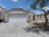 Photo of 12322 W Dreyfus Drive, El Mirage, AZ 85335 (MLS # 6048187)