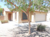 Photo of 3106 S 100th Lane, Tolleson, AZ 85353 (MLS # 6048460)