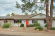 Photo of 6332 E Earll Drive, Scottsdale, AZ 85251 (MLS # 6048523)