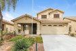 Photo of 12350 W Orange Drive, Litchfield Park, AZ 85340 (MLS # 6049661)