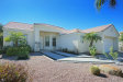 Photo of 6227 E Juniper Avenue, Scottsdale, AZ 85254 (MLS # 6050289)