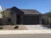 Photo of 28965 N 120th Drive, Peoria, AZ 85383 (MLS # 6050580)