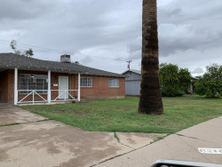 Photo of 6216 N 31st Avenue, Phoenix, AZ 85017 (MLS # 6050586)