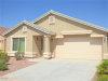 Photo of 41350 W Brandt Drive, Maricopa, AZ 85138 (MLS # 6050669)