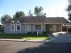 Photo of 3117 E Enid Avenue, Mesa, AZ 85204 (MLS # 6051172)
