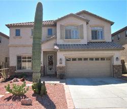 Photo of 2743 W Cottonwood Lane, Phoenix, AZ 85045 (MLS # 6051286)