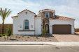 Photo of 2103 E Kesler Lane, Chandler, AZ 85225 (MLS # 6051314)