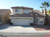 Photo of 16106 N 90th Avenue, Peoria, AZ 85382 (MLS # 6051679)