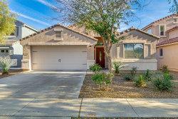 Photo of 4192 E Sandy Way, Gilbert, AZ 85297 (MLS # 6051682)