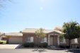 Photo of 8035 W Mary Jane Lane, Peoria, AZ 85382 (MLS # 6052377)