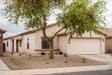 Photo of 43626 W Colby Drive, Maricopa, AZ 85138 (MLS # 6052638)