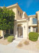 Photo of 1367 S Country Club Drive, Unit 1212, Mesa, AZ 85210 (MLS # 6052797)