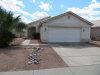 Photo of 10447 W Pasadena Avenue, Glendale, AZ 85307 (MLS # 6053187)