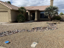 Photo of 1330 W Gary Drive, Chandler, AZ 85224 (MLS # 6053266)