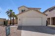 Photo of 7351 W Eva Street, Peoria, AZ 85345 (MLS # 6053750)