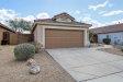 Photo of 6431 W Chisum Trail, Phoenix, AZ 85083 (MLS # 6053817)