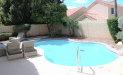Photo of 10732 N 113th Street, Scottsdale, AZ 85259 (MLS # 6054193)