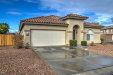 Photo of 31848 N Royal Oak Way, San Tan Valley, AZ 85143 (MLS # 6054368)