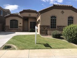 Photo of 881 E Rawhide Court, Gilbert, AZ 85296 (MLS # 6055024)