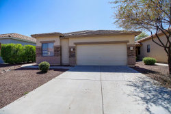 Photo of 12729 W Redondo Drive, Litchfield Park, AZ 85340 (MLS # 6055260)