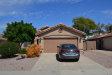 Photo of 1050 E Santa Cruz Lane, Apache Junction, AZ 85119 (MLS # 6055464)