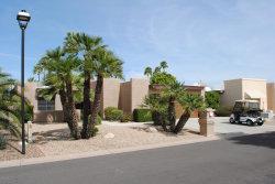 Photo of 26001 S Sherbrook Drive, Sun Lakes, AZ 85248 (MLS # 6055875)