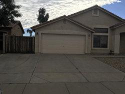 Photo of 3517 N 103rd Drive, Avondale, AZ 85392 (MLS # 6056063)