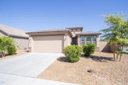 Photo of 5228 W Leodra Lane, Laveen, AZ 85339 (MLS # 6056212)