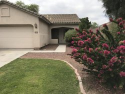 Photo of 3414 N 129th Avenue, Avondale, AZ 85392 (MLS # 6056241)