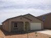 Photo of 905 W Starview Avenue, Coolidge, AZ 85128 (MLS # 6056359)