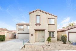 Photo of 8420 W Hughes Drive, Tolleson, AZ 85353 (MLS # 6056614)