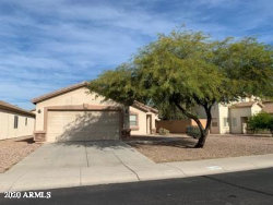 Photo of 22662 W Cocopah Street, Buckeye, AZ 85326 (MLS # 6056634)