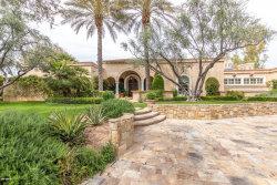 Photo of 8512 N Golf Drive, Paradise Valley, AZ 85253 (MLS # 6056656)
