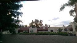 Photo of 633 W Southern Avenue, Unit 1162, Tempe, AZ 85282 (MLS # 6056913)