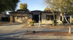 Photo of 18986 E Lark Drive, Queen Creek, AZ 85142 (MLS # 6056944)
