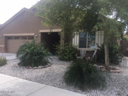 Photo of 25405 W Park Avenue, Buckeye, AZ 85326 (MLS # 6056957)