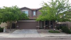 Photo of 10027 W Whyman Avenue, Tolleson, AZ 85353 (MLS # 6056975)