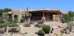 Photo of 13013 N Panorama Drive, Unit 116, Fountain Hills, AZ 85268 (MLS # 6057000)