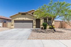 Photo of 12024 W Louise Court, Sun City, AZ 85373 (MLS # 6057161)