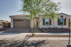 Photo of 20604 W Hazelwood Avenue, Buckeye, AZ 85396 (MLS # 6057288)