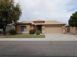 Photo of 11918 W Adams Street, Avondale, AZ 85323 (MLS # 6057329)
