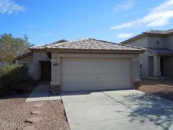 Photo of 12011 W Windrose Drive, El Mirage, AZ 85335 (MLS # 6057332)